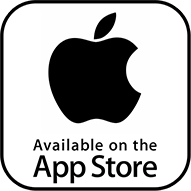 Apple/iOS Applications