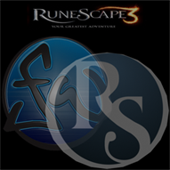 Runescape highscores art